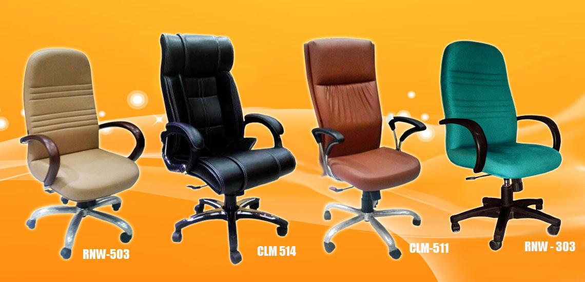 Revolving Chair Manufacturer In Kolkata Chair Manufacturer In Kolkata Elite Chairs Elite Furniture